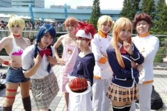 comiket03