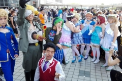 comiket06