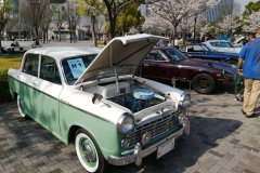 japanese-love-for-cars-tuning-customization-1