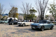 japanese-love-for-cars-tuning-customization-2