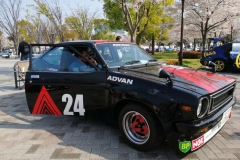japanese-love-for-cars-tuning-customization-5