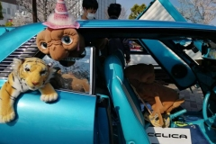 japanese-love-for-cars-tuning-customization-6