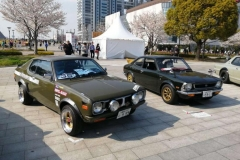 japanese-love-for-cars-tuning-customization