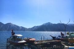 nikko-weekend-chuzenji-lake