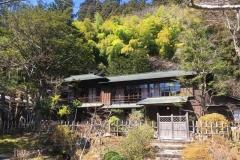 nikko-weekend-kanaya-hotel