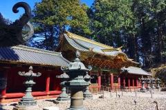 nikko-weekend-taiyuin-temple