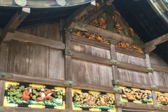 nikko-weekend-toshogu