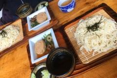 nikko-weekend-udon