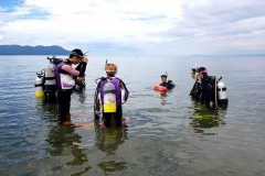 working-holiday-job-scuba-diving-school in-shizuoka-1-1