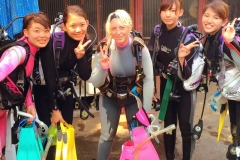 working-holiday-job-scuba-diving-school in-shizuoka-6-1