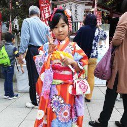 Enoshima-girl